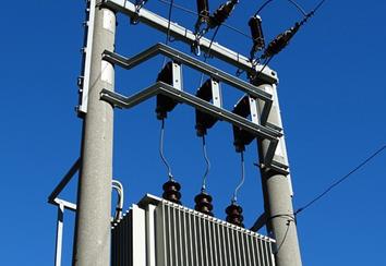 (K04) AEA – Repotenciación de Redes Aéreas de MT – Generación Distribuida – Centros de Rebaje y Distribución