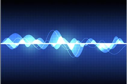 (K18) AEA – Calidad de energía eléctrica y componentes armónicos