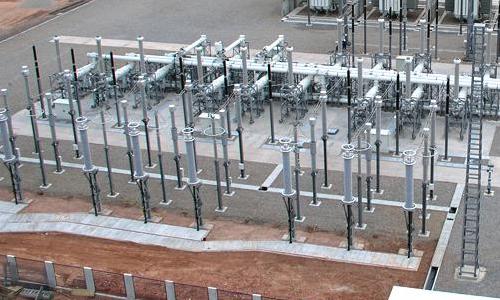 (K21) AEA- Diseño de estaciones transformadoras > E-learning