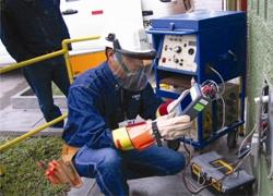 (K33) AEA – Gestión del Mantenimiento Industrial y de Infraestructura II > E-learning