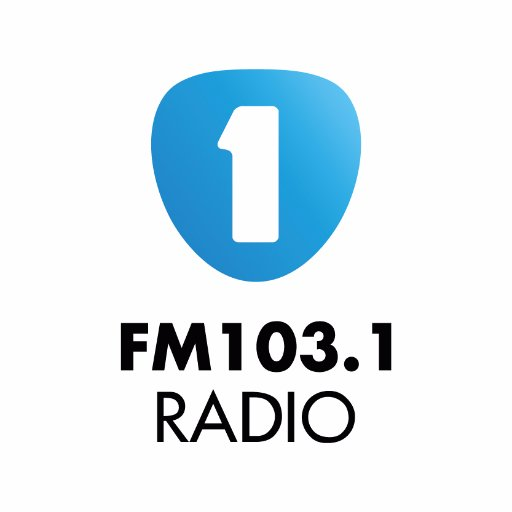 AEA en Radio Uno FM