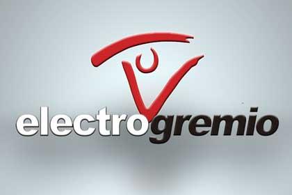 Ing. Carlos Manili en Electro Gremio TV