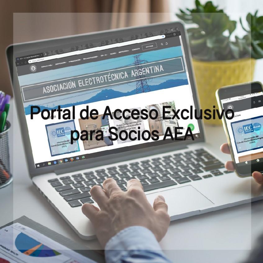 """<span class=""""dojodigital_toggle_title"""">Portal de contenido para Socios AEA</span>"""