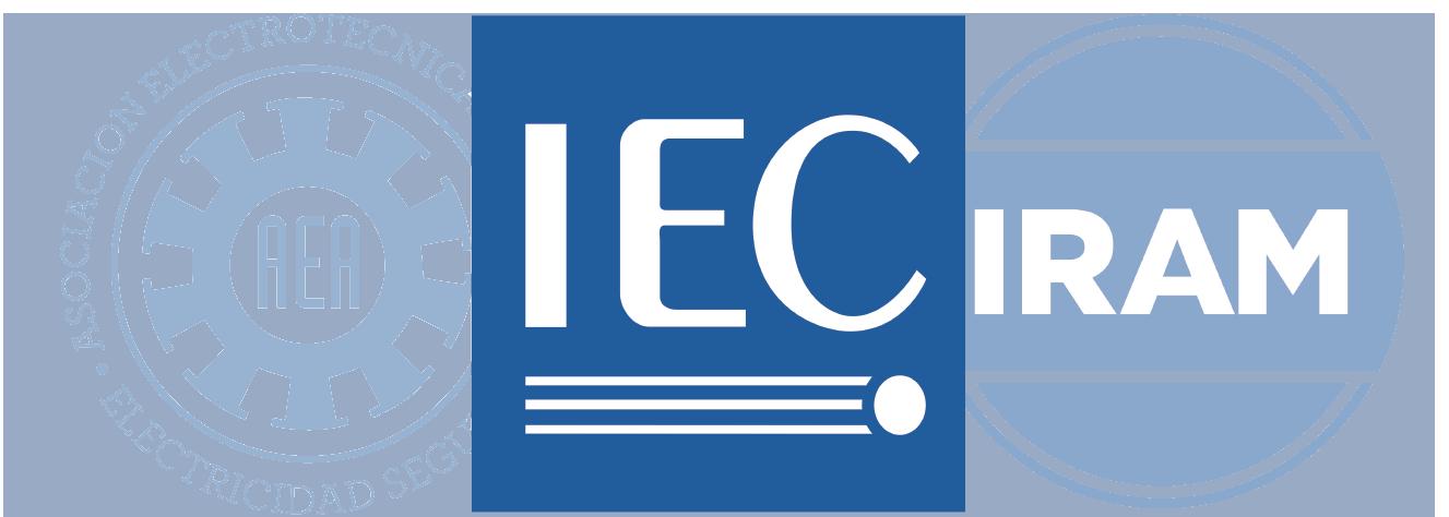 Comité Electrotécnico Argentino
