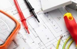 (K46) AEA – Verificación de las Instalaciones Eléctricas (Incluye Res. SRT 900/2015) > Vía Zoom