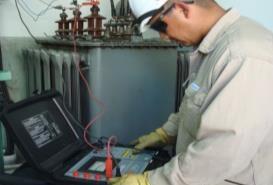 (K57) AEA – Operación y mantenimiento seguro > E-learning
