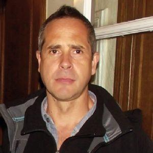 Ing. Alejandro Jurado