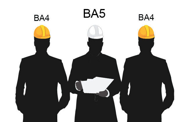 (K48) AEA – Riesgo eléctrico para persona instruida – Esquema BA4  > E-learning
