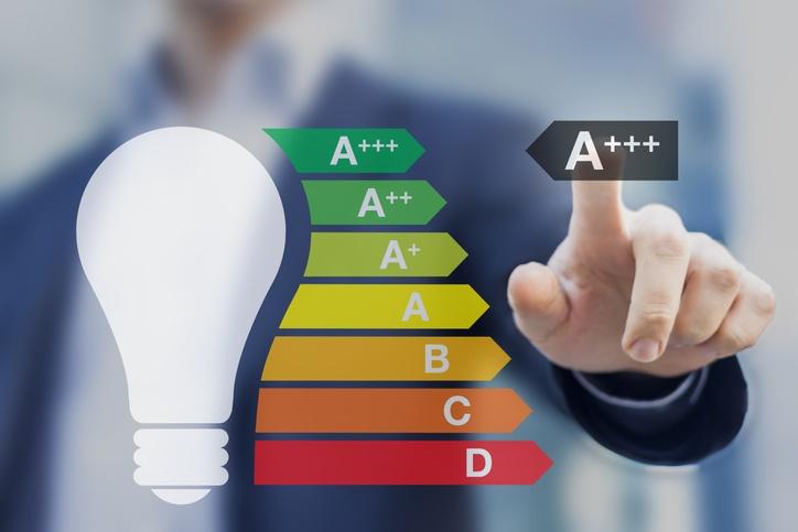 (K34) AEA – Eficiencia energética > E-learning