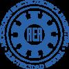 cropped-Logo-AEA-2018_azul-1.png
